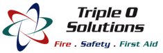 Triple 0 Solutions
